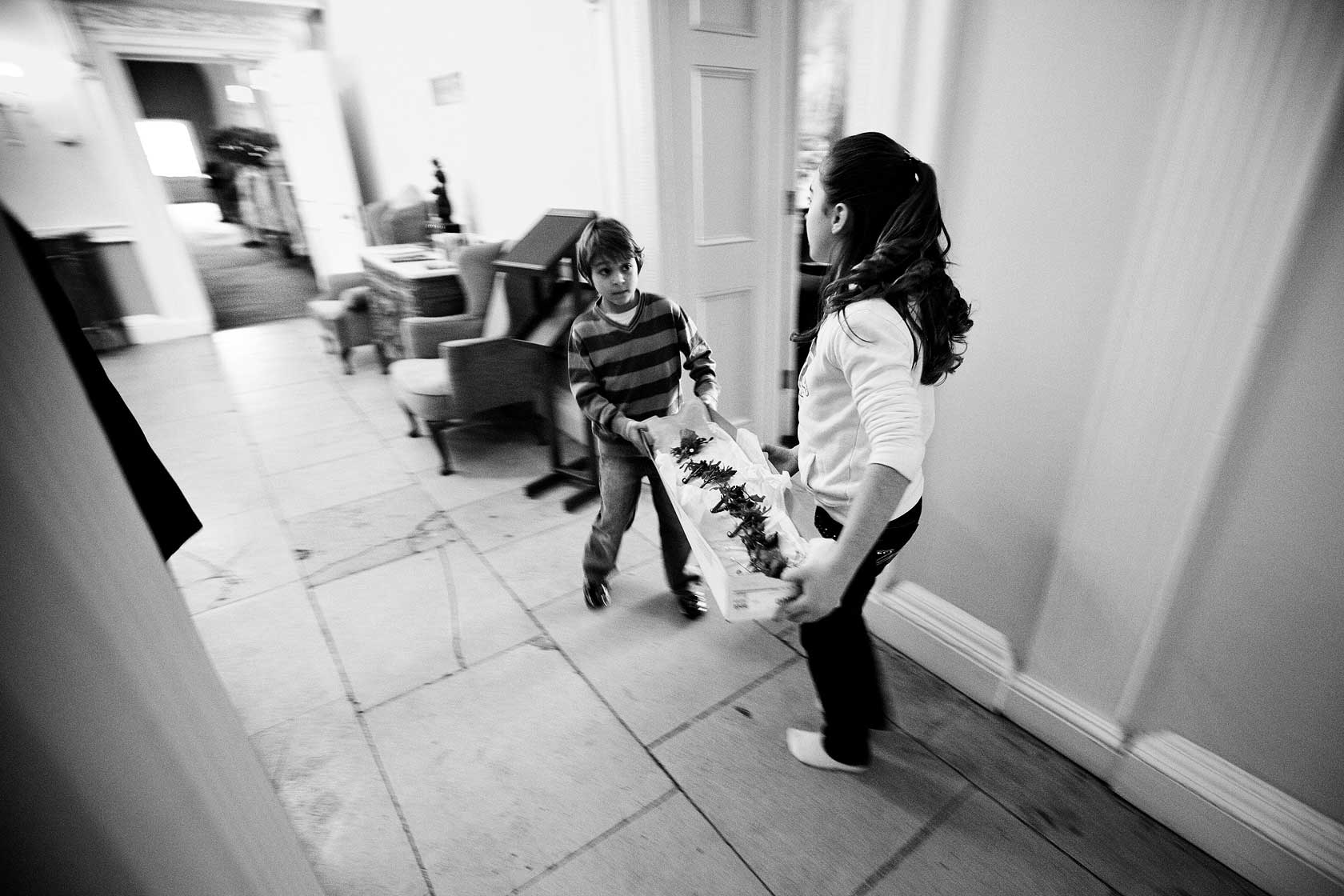 Wedding Photojournalism in East Sussex