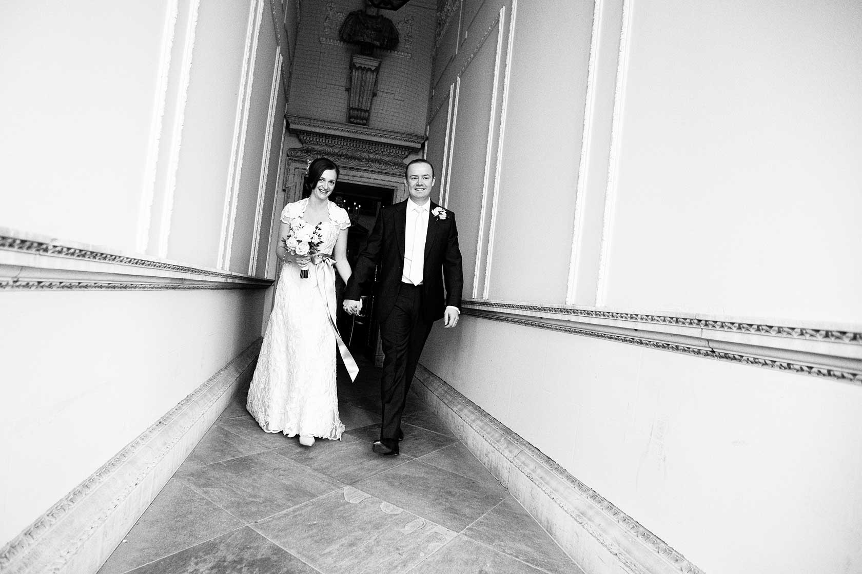West London Wedding Photographer