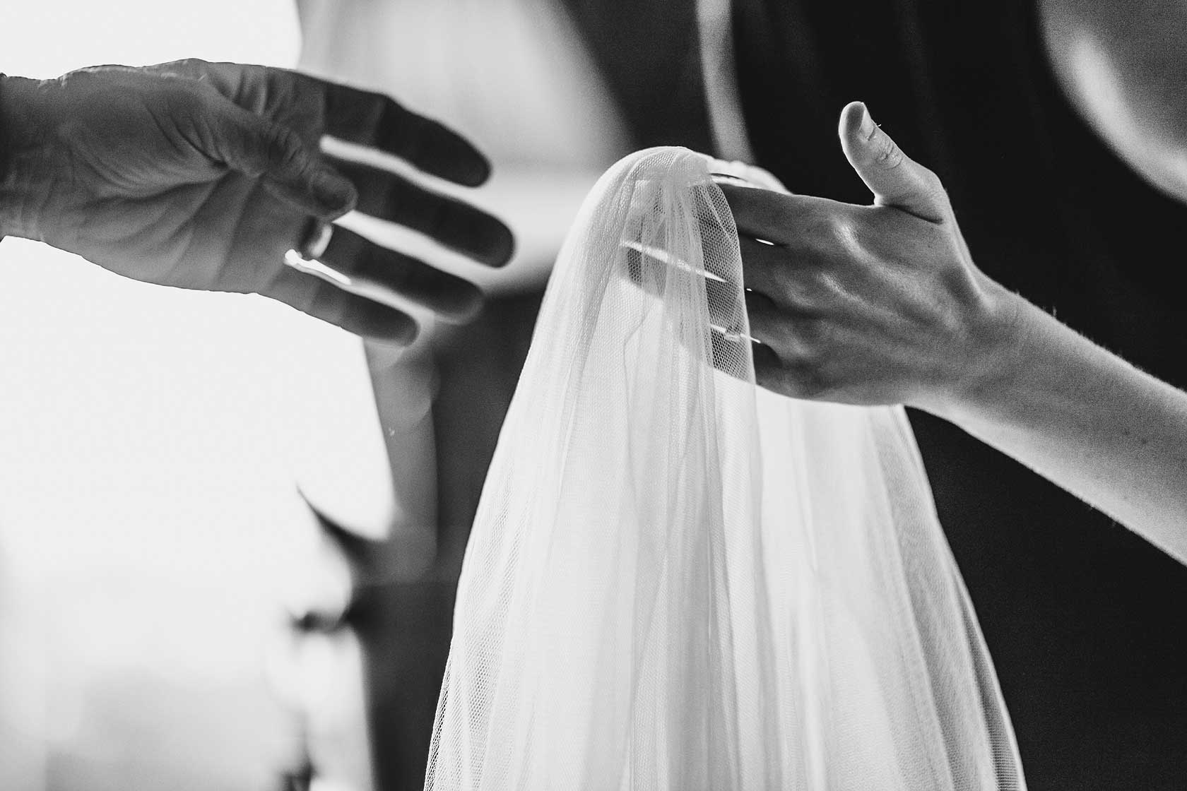 Carlton Towers Wedding Photographer