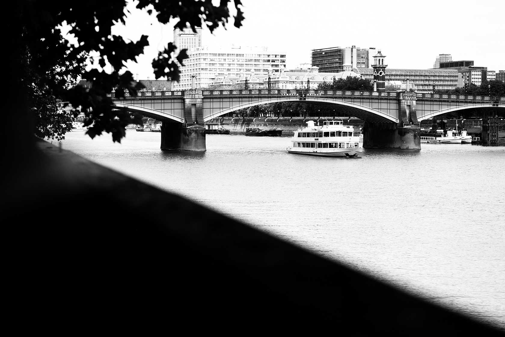 Westminster Boating Base Wedding Photography