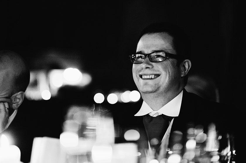 Gloucestershire Wedding Photojournalism