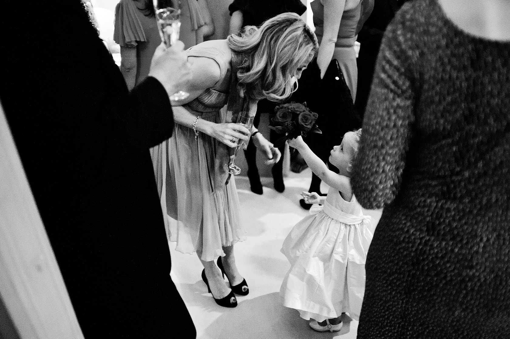 The Lanesborough Wedding Photography
