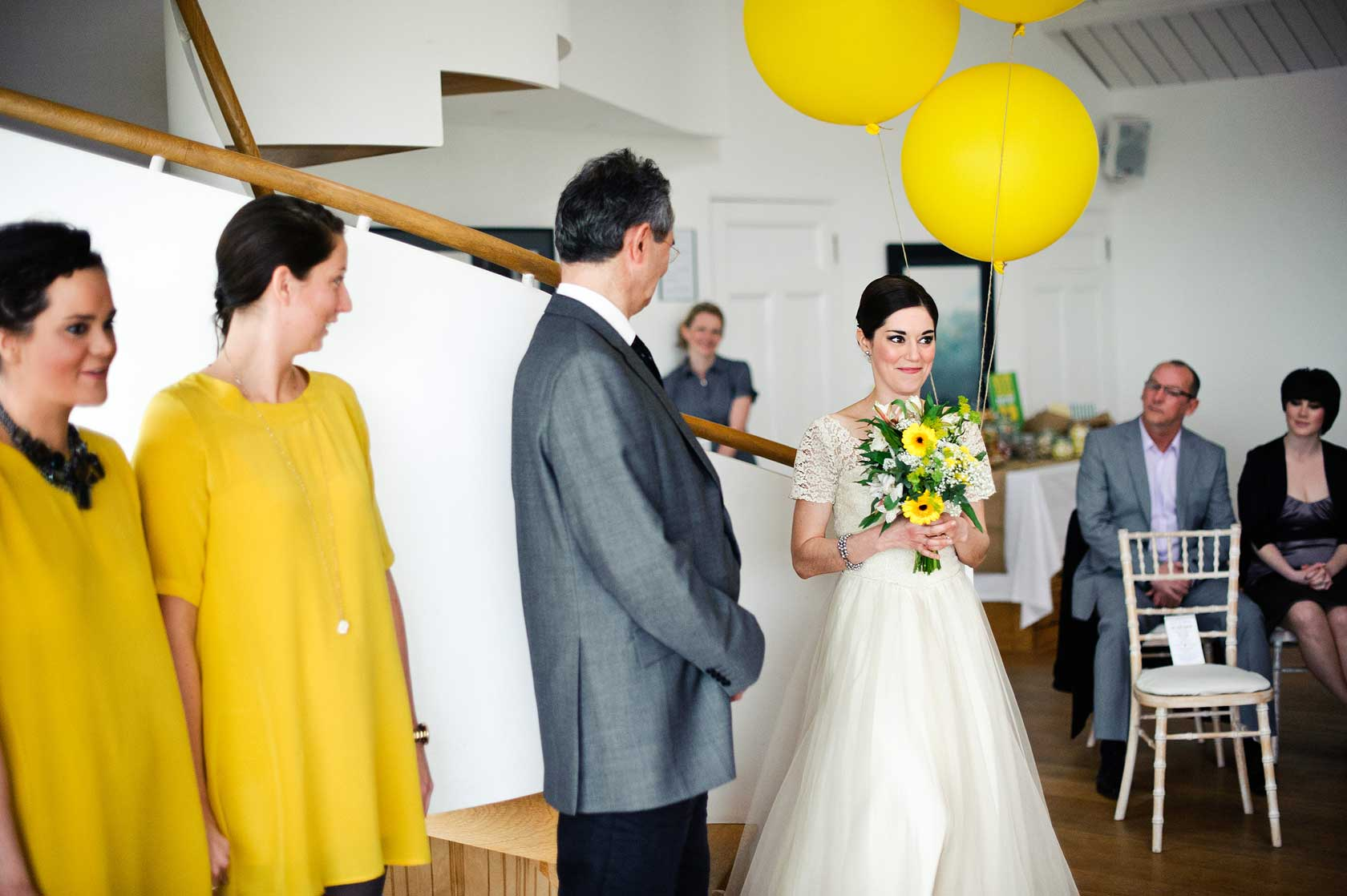 Argyll Wedding Photographer