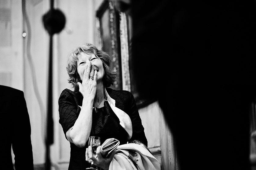 Cambridgeshire Wedding Photojournalism
