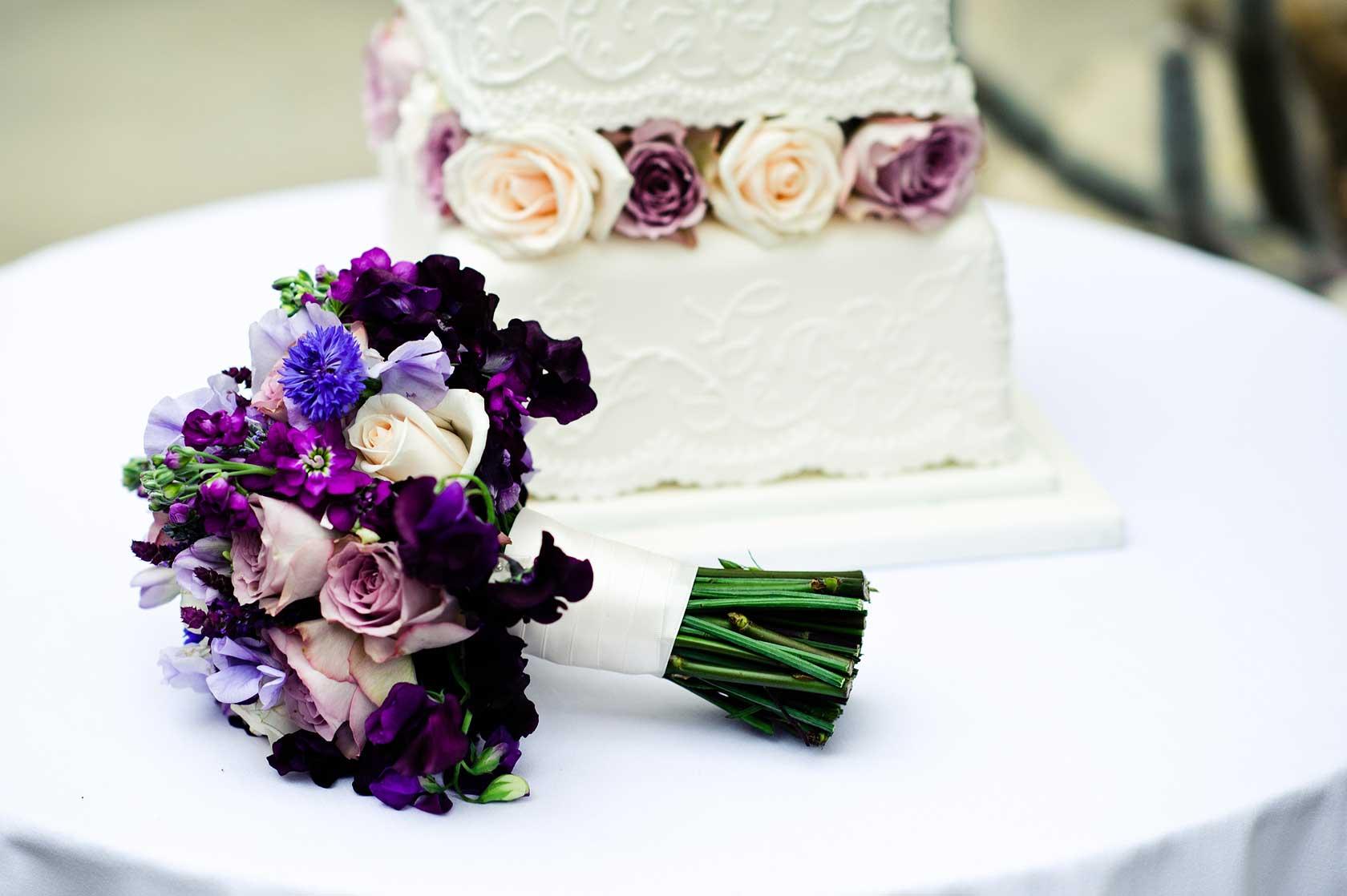 Wedding Photography at Syon Park