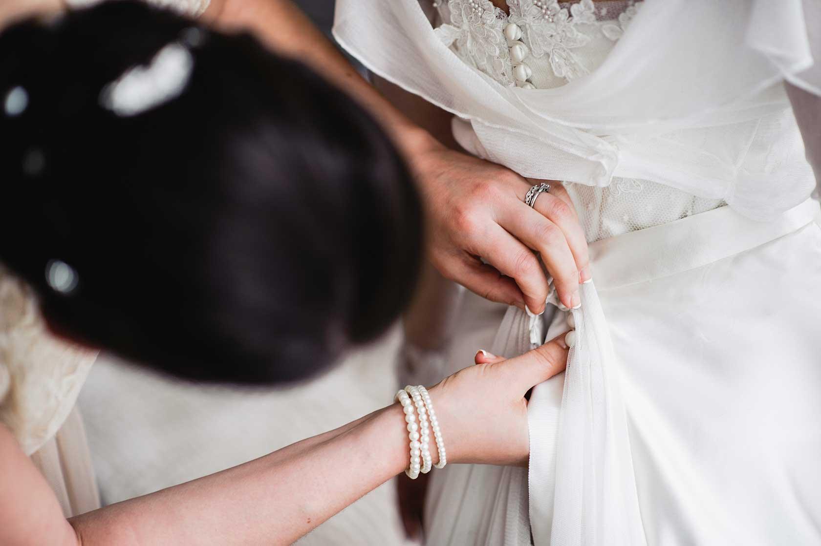 Wedding Photojournalism at St Etheldredas