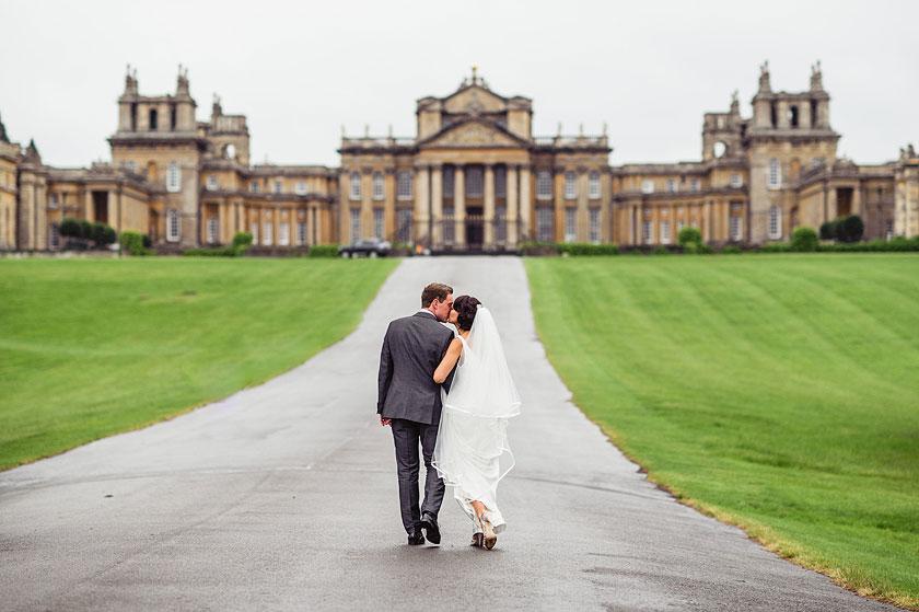Weddings - Topic - YouTube