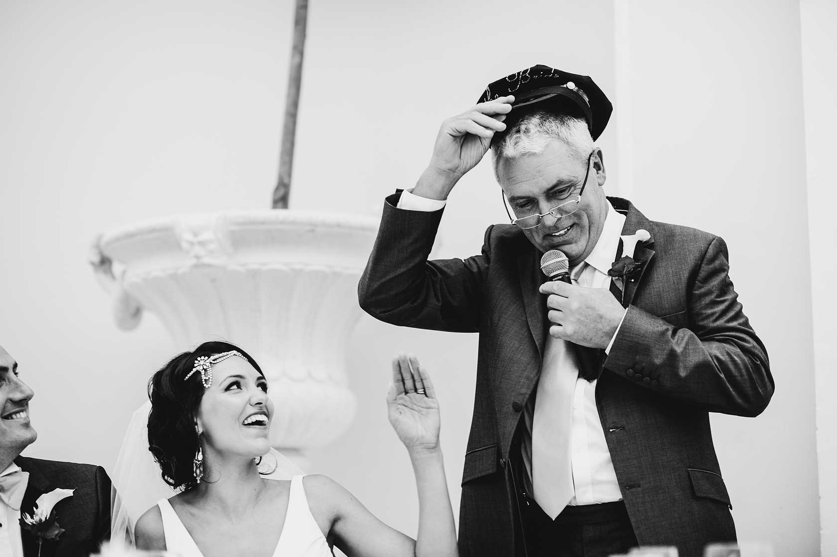 Wedding Photographer in Oxfordshire