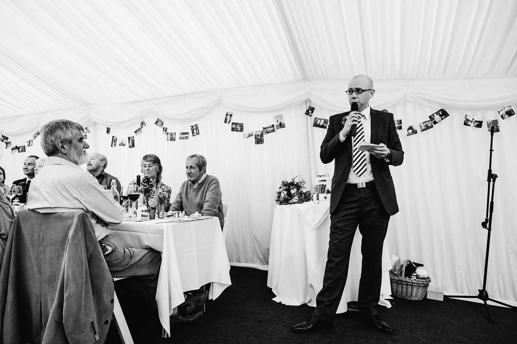 Watford Wedding Photographer