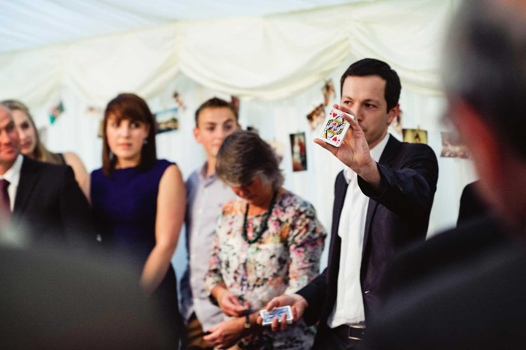 Wedding Photojournalism in Hertfordshire