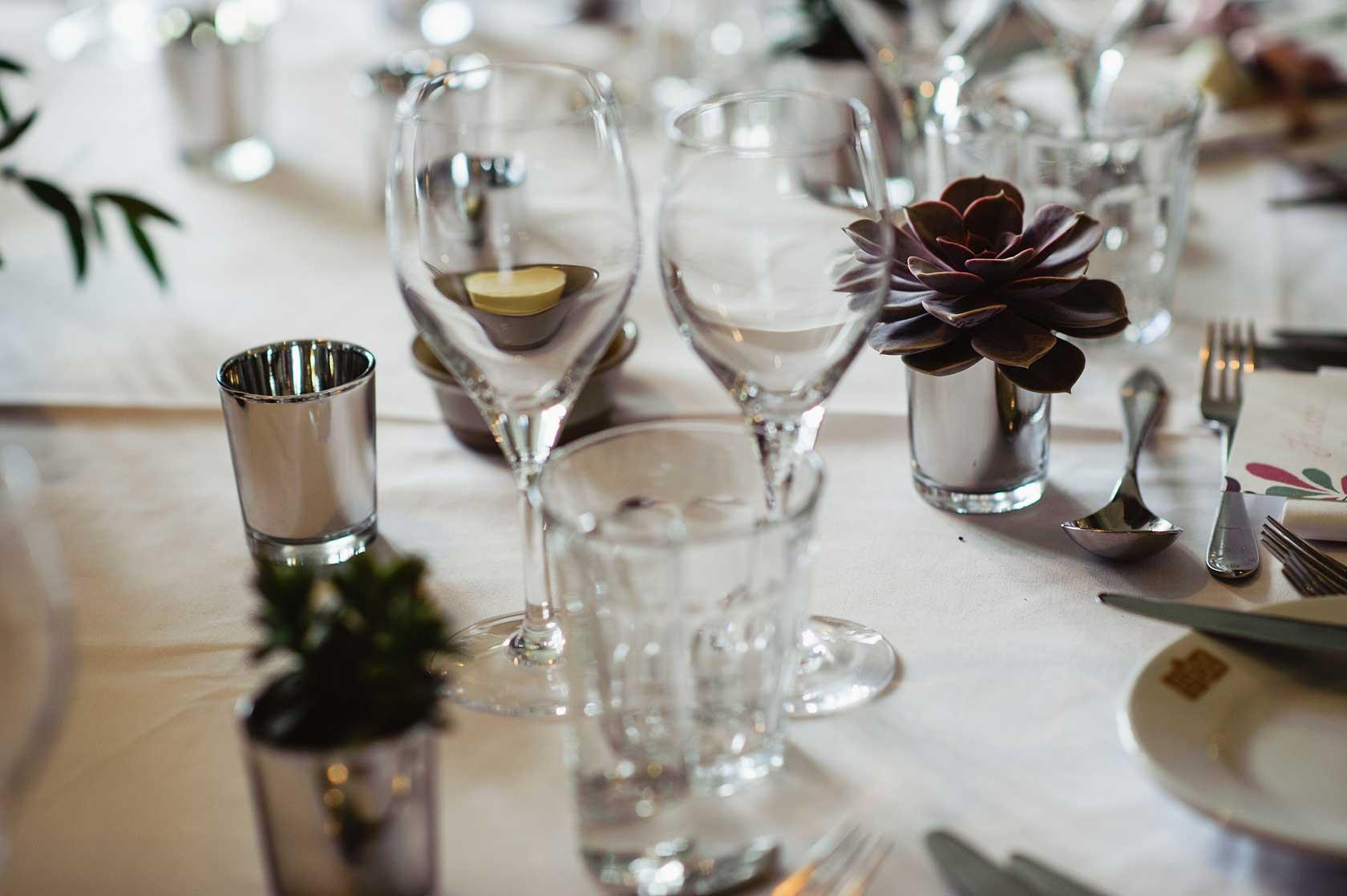 Barnsley House Wedding Photographer