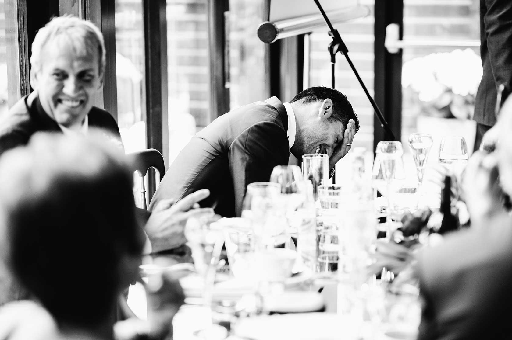 Stadhampton Wedding Photography
