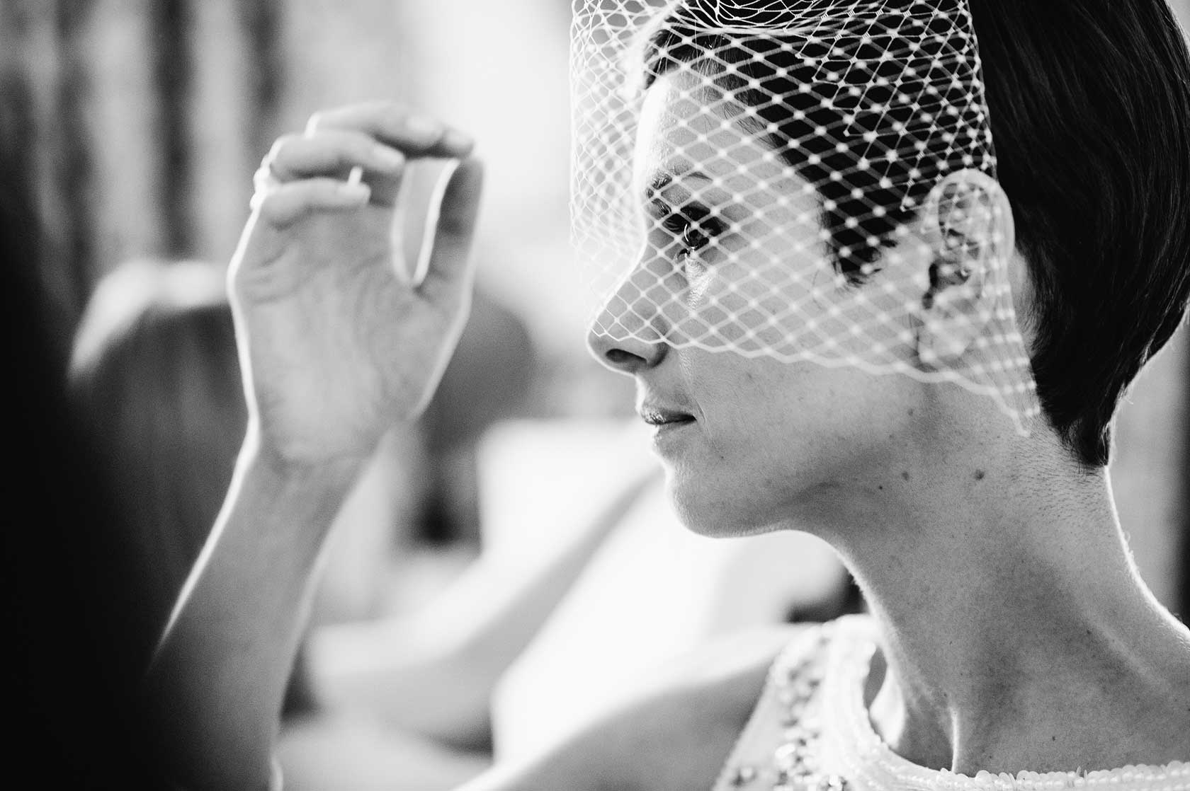 Wedding Photographer at Islington Metalworks