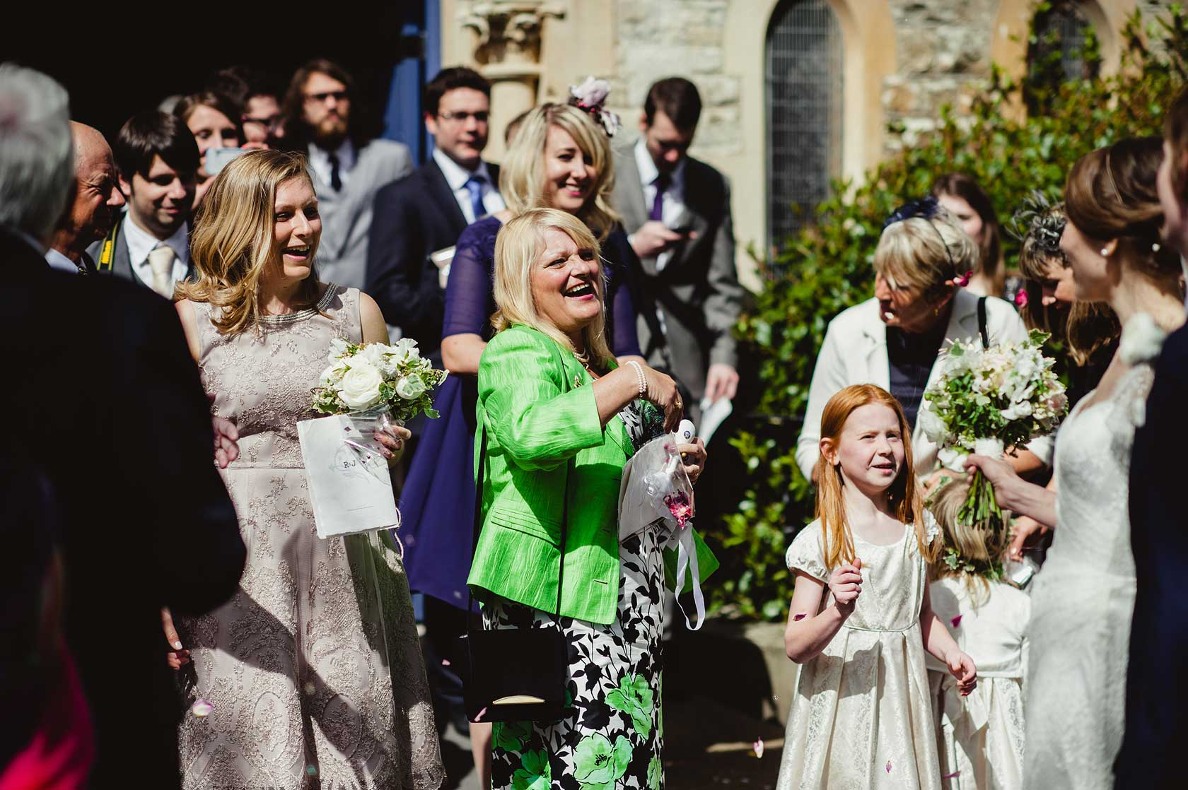 The Elvetham Hotel Wedding Photographer