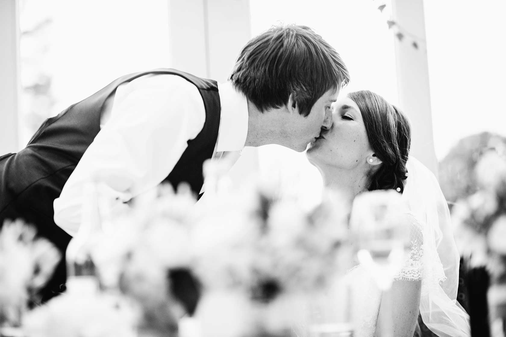 Wedding Photographer at The Elvetham Hotel