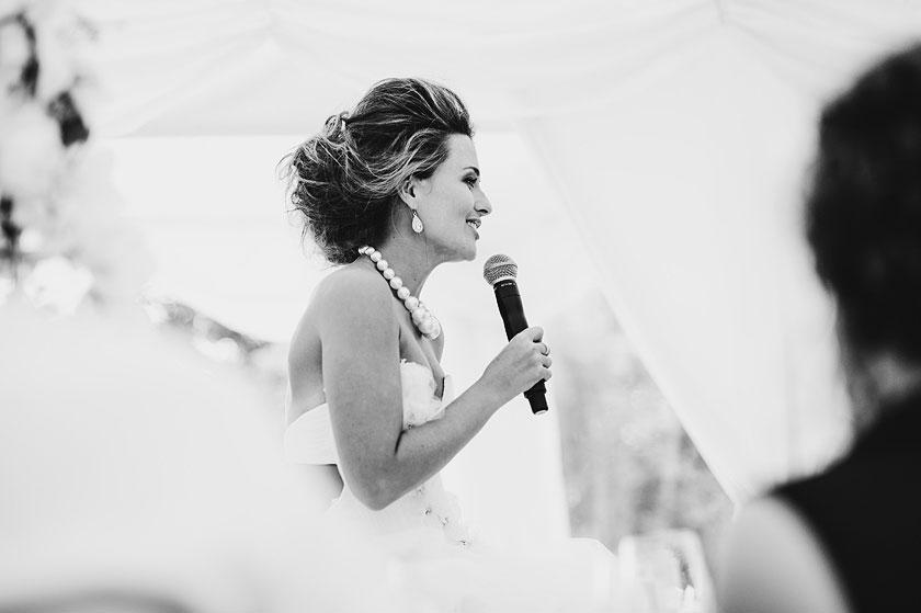 Wedding in Essex