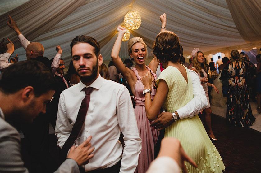 Essex Wedding Photography