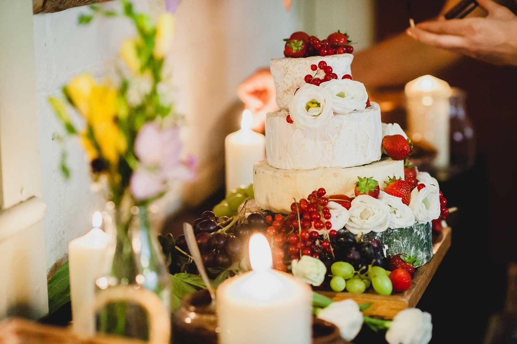 Reportage Wedding Photography at Hackney City Farm