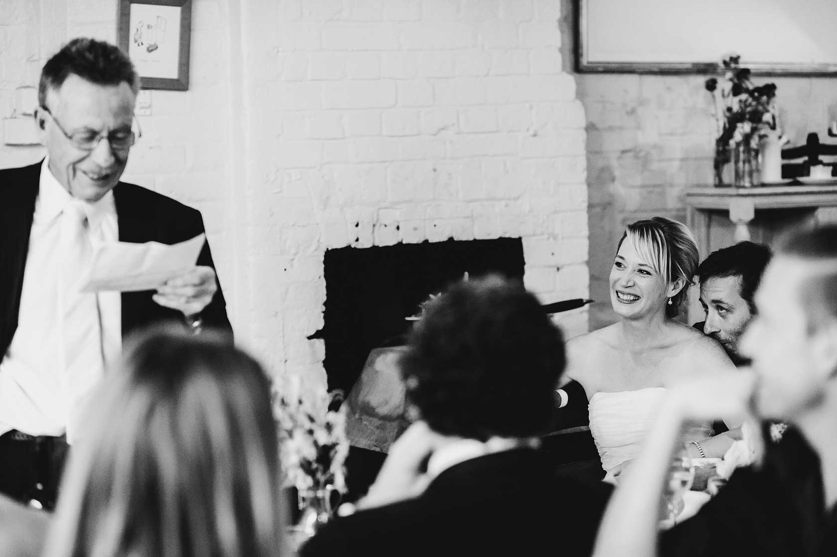 Hackney City Farm Wedding Photography
