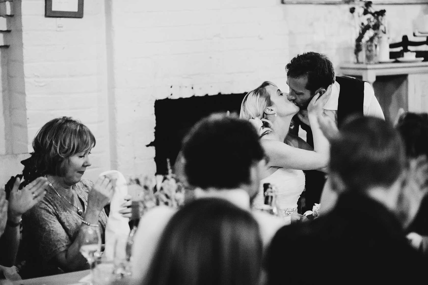 Wedding at Hackney City Farm