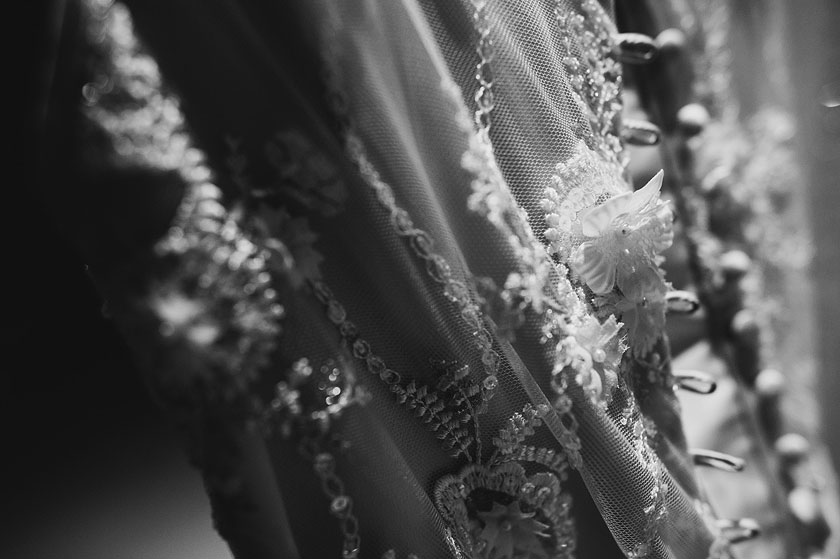 Reportage Wedding Photography at The Belle Epoque