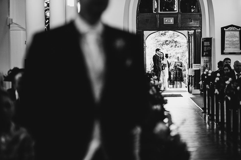 Belle Epoque Wedding Photography