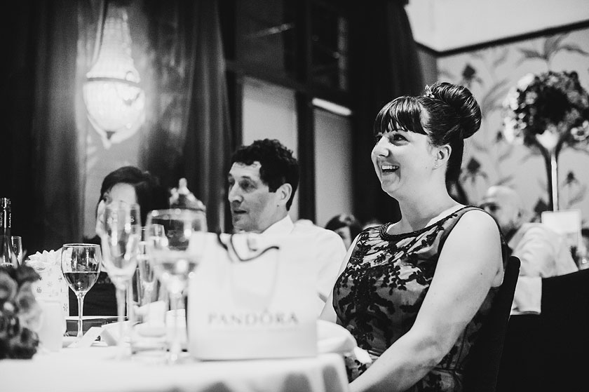 Wedding Photographer in Knutsford