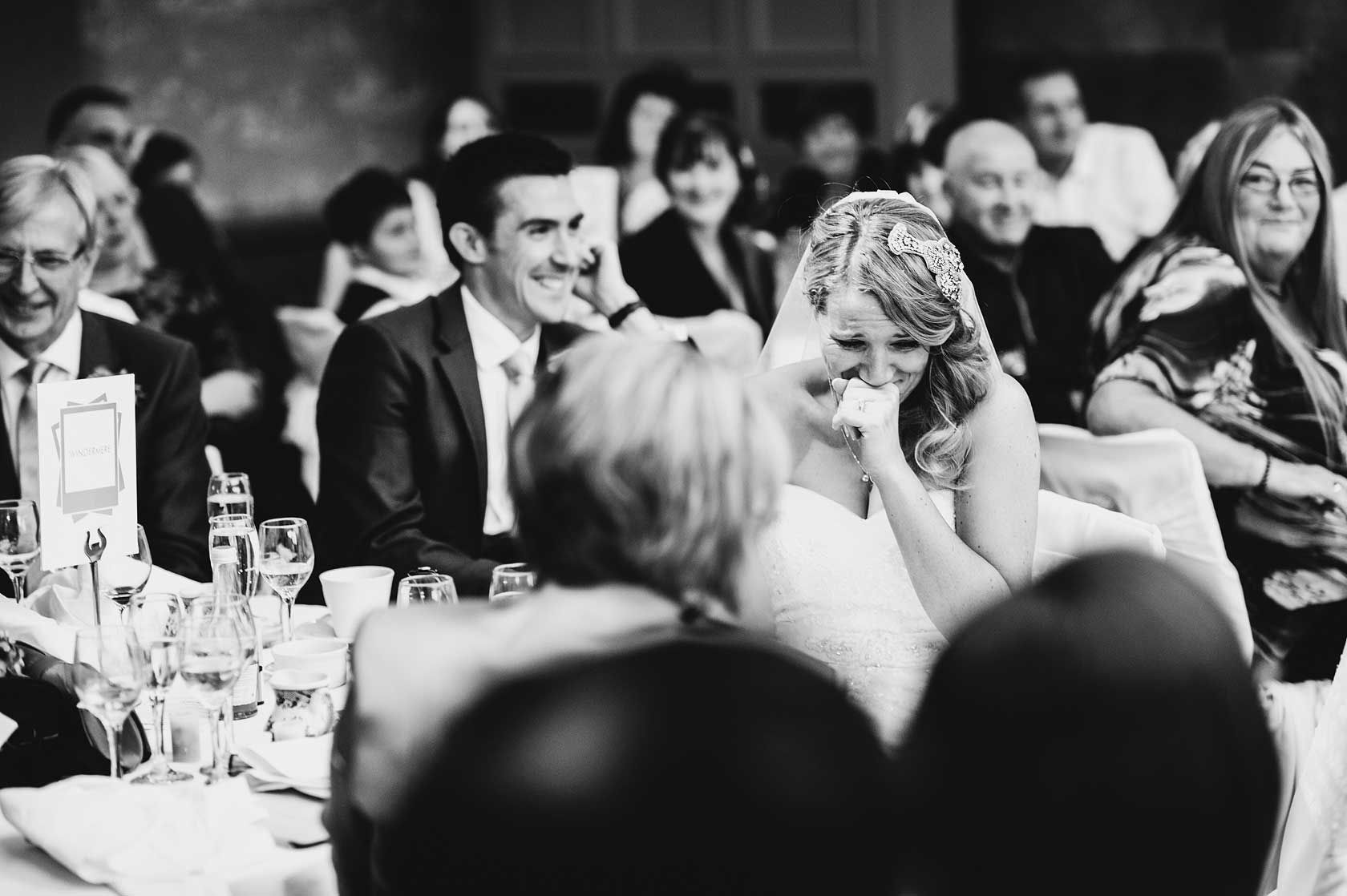 The Swan Hotel Wedding Photographer