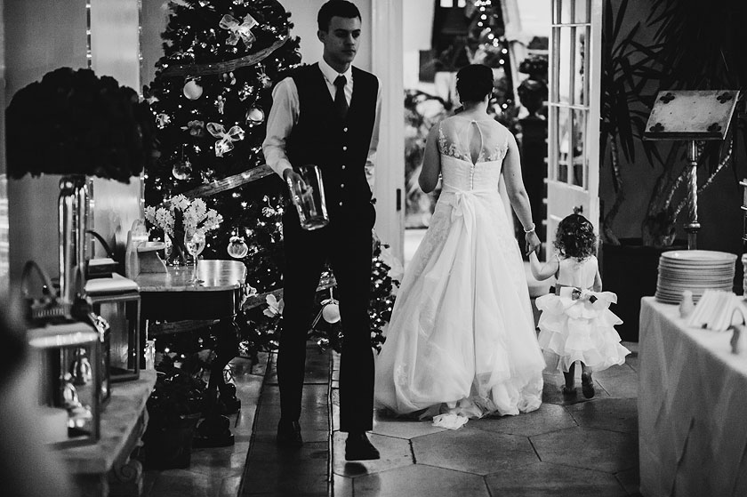 Ipswich Wedding Photography