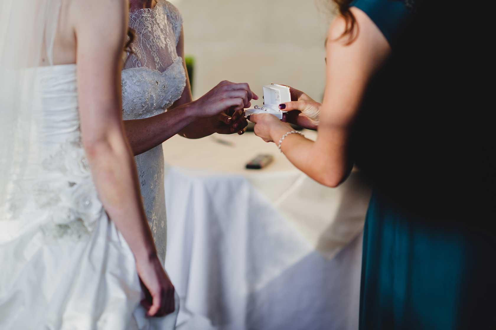 Bedfordshire Wedding Photography