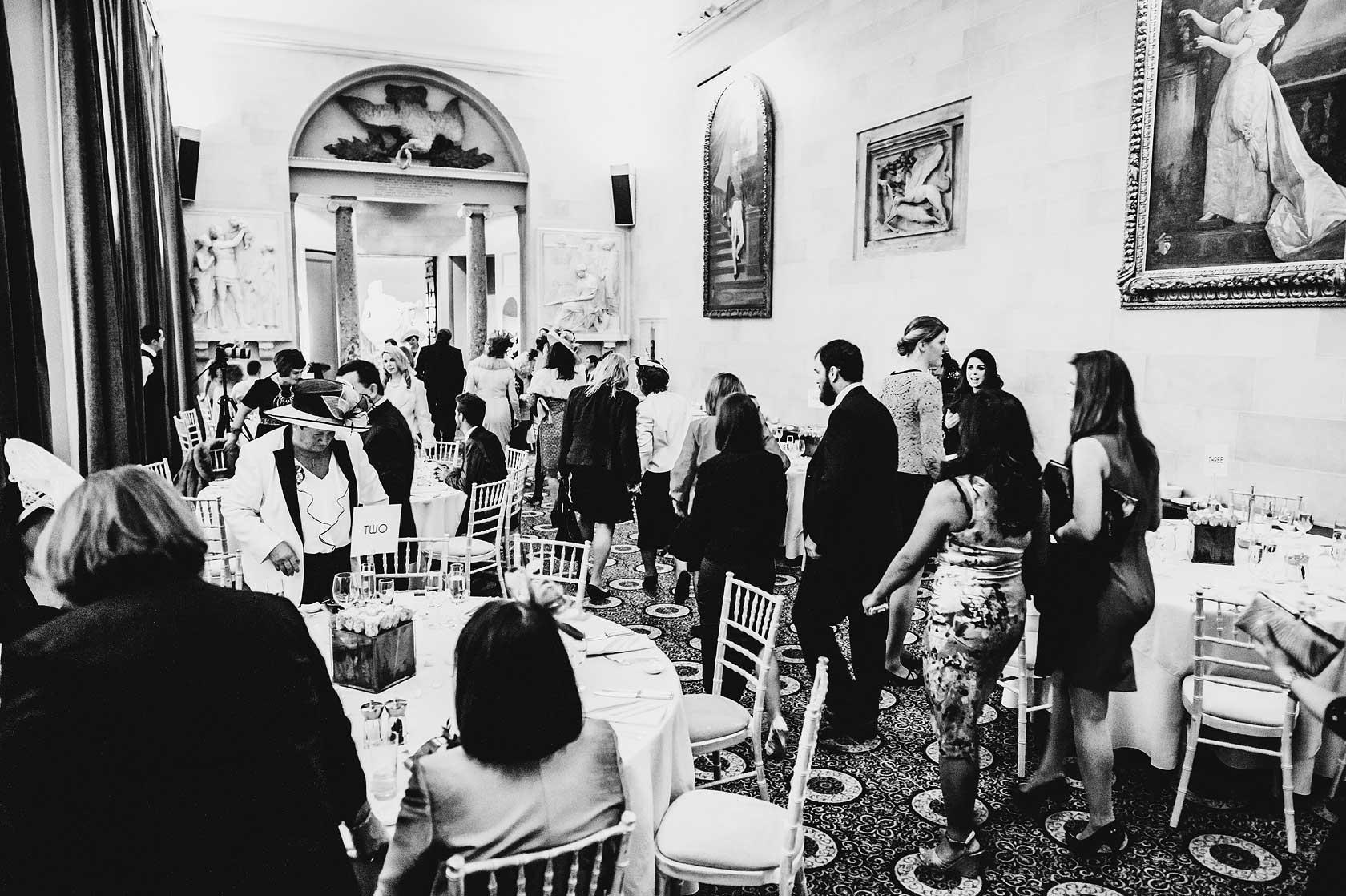 Woburn Abbey Wedding Photography