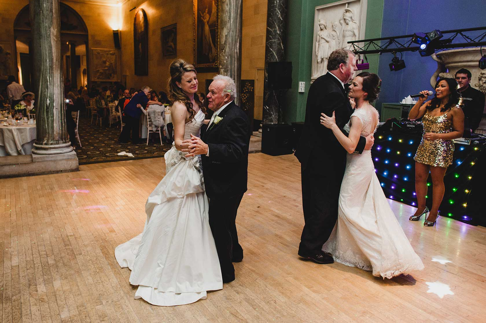 Wedding Photographer in Bedfordshire