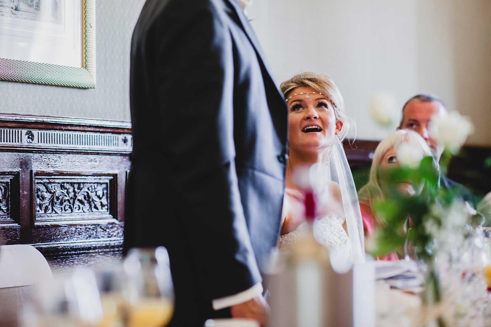 Marriott Hotel Wedding Photography