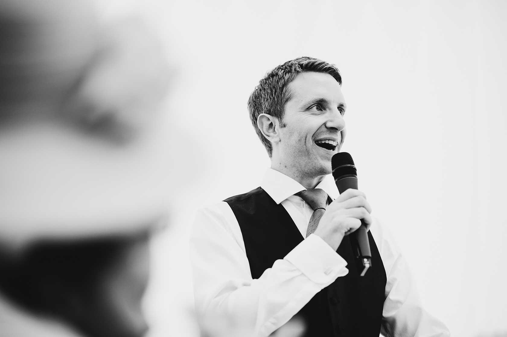 Derbyshire Wedding Photojournalism