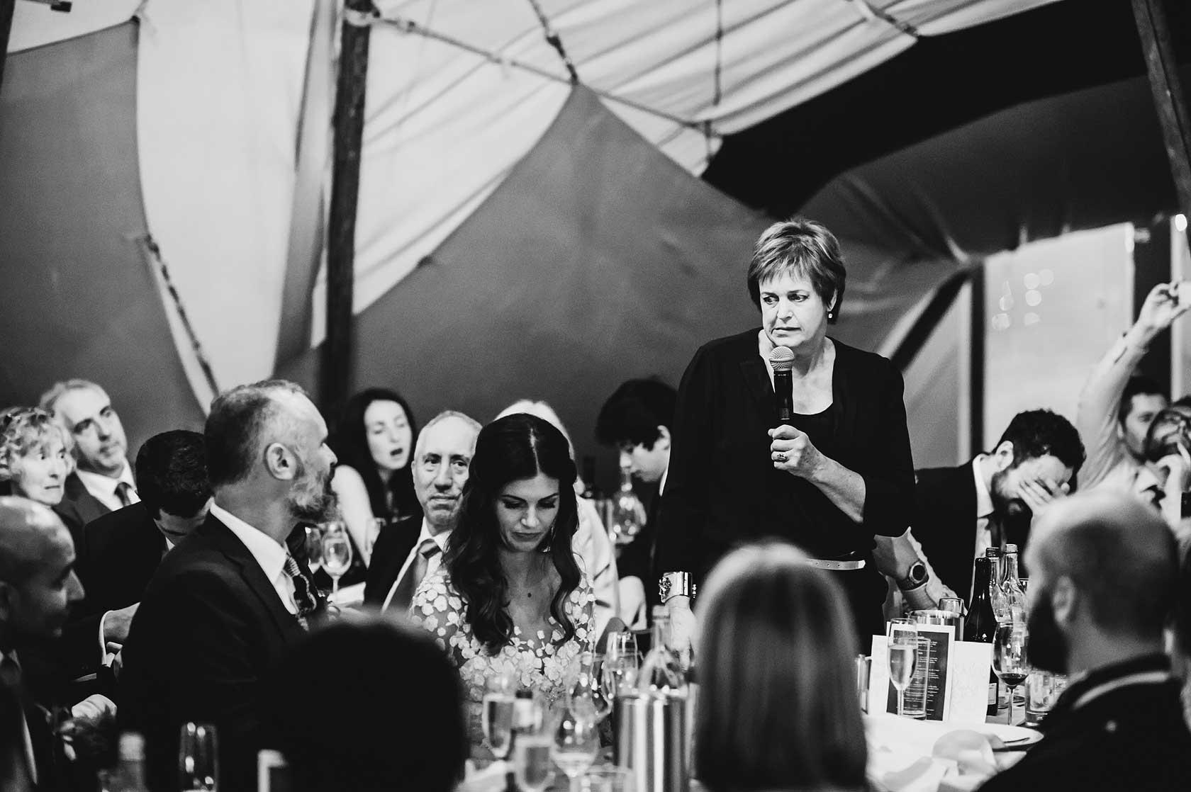 Wedding in Bury St Edmunds