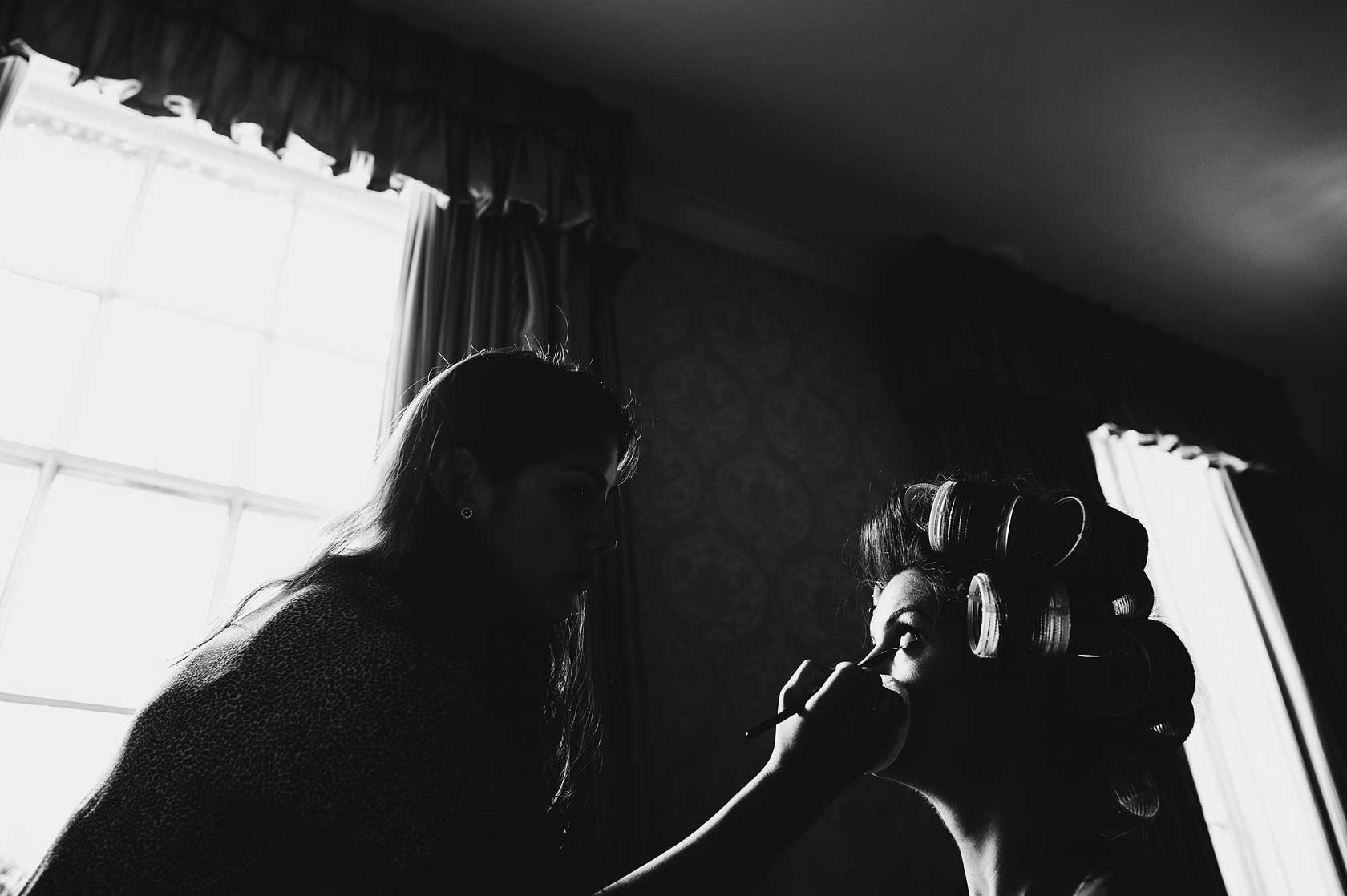Wedding Photojournalism in Suffolk
