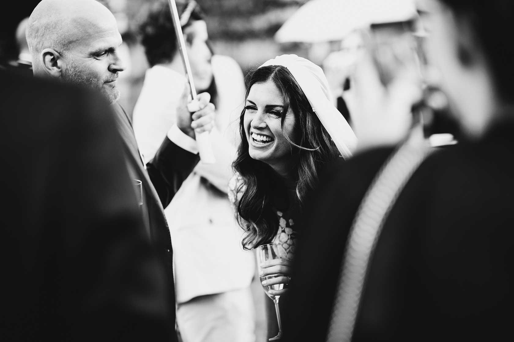 Wedding Photographer in Thetford