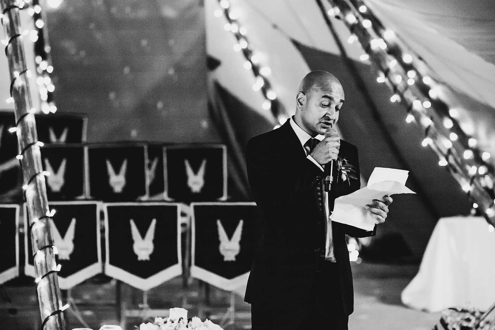 Wedding Photography at Euston Hall