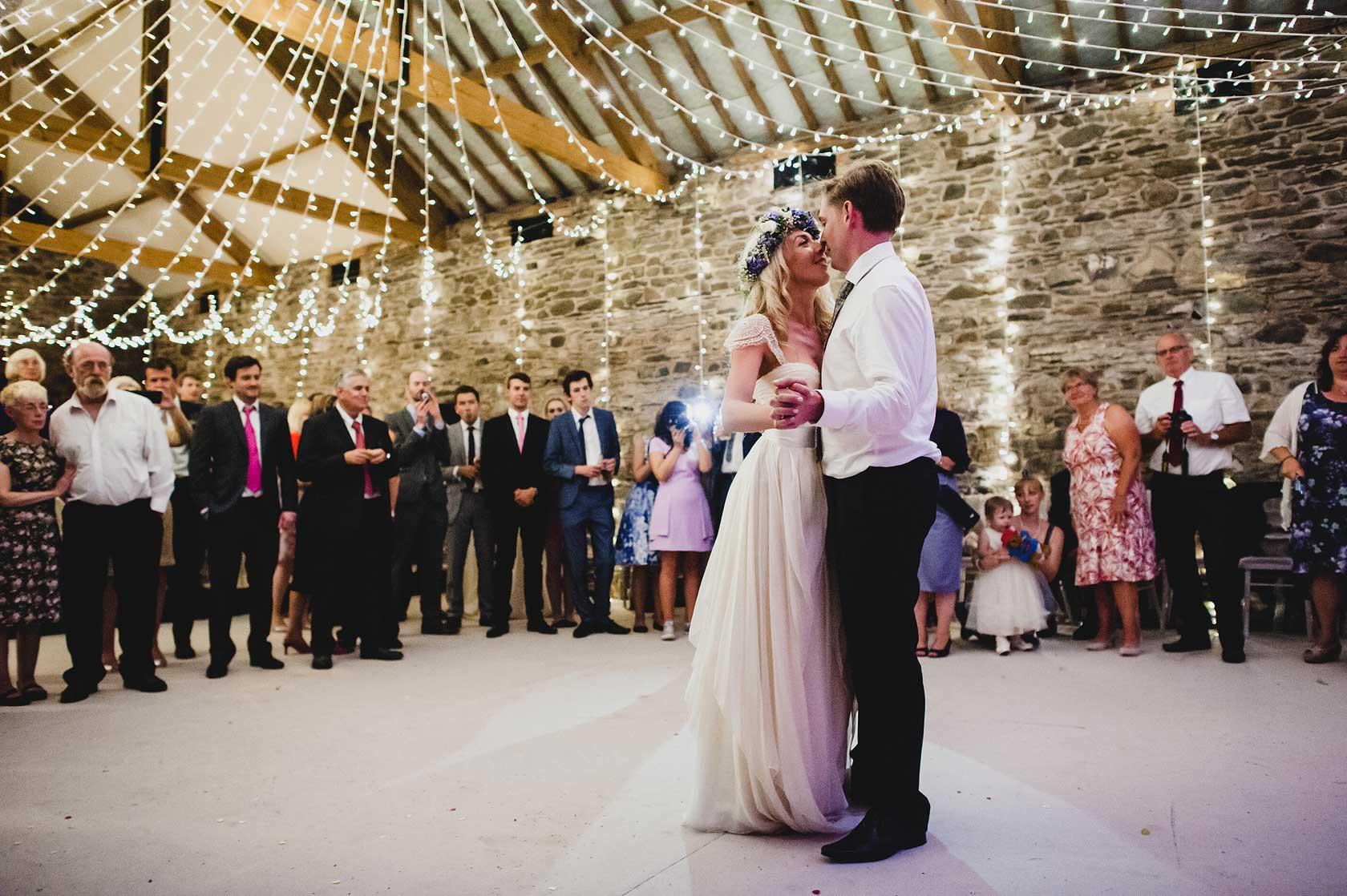 Lake District Wedding Photography