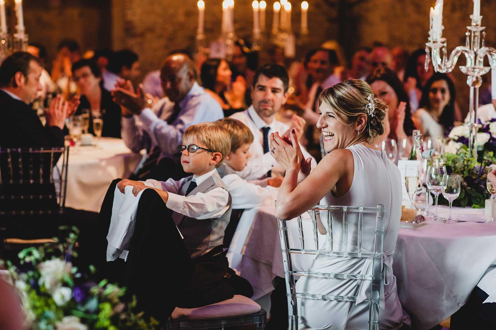 Wedding Photographer in Buckinghamshire