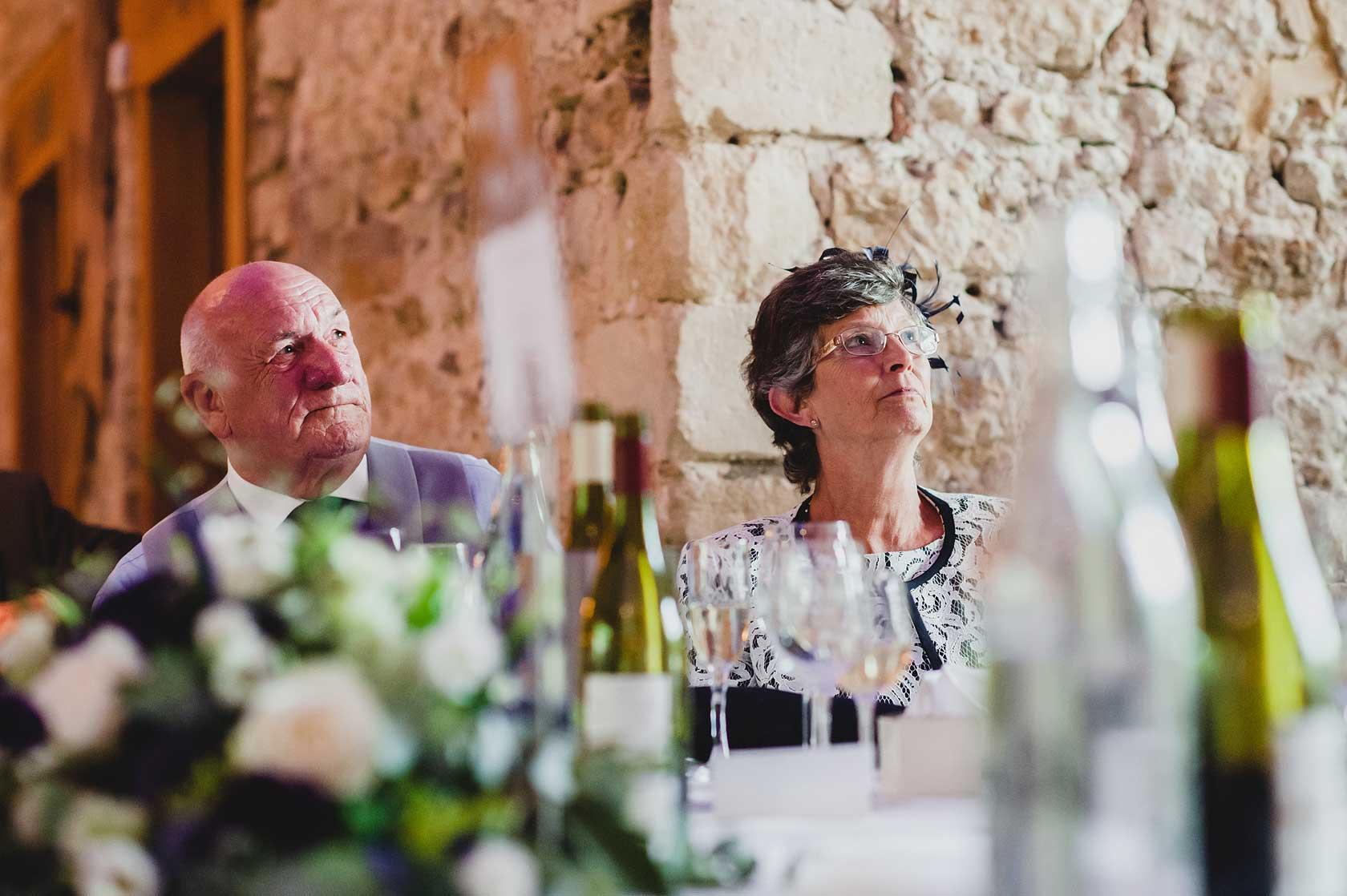Wedding Photojournalism in Buckinghamshire