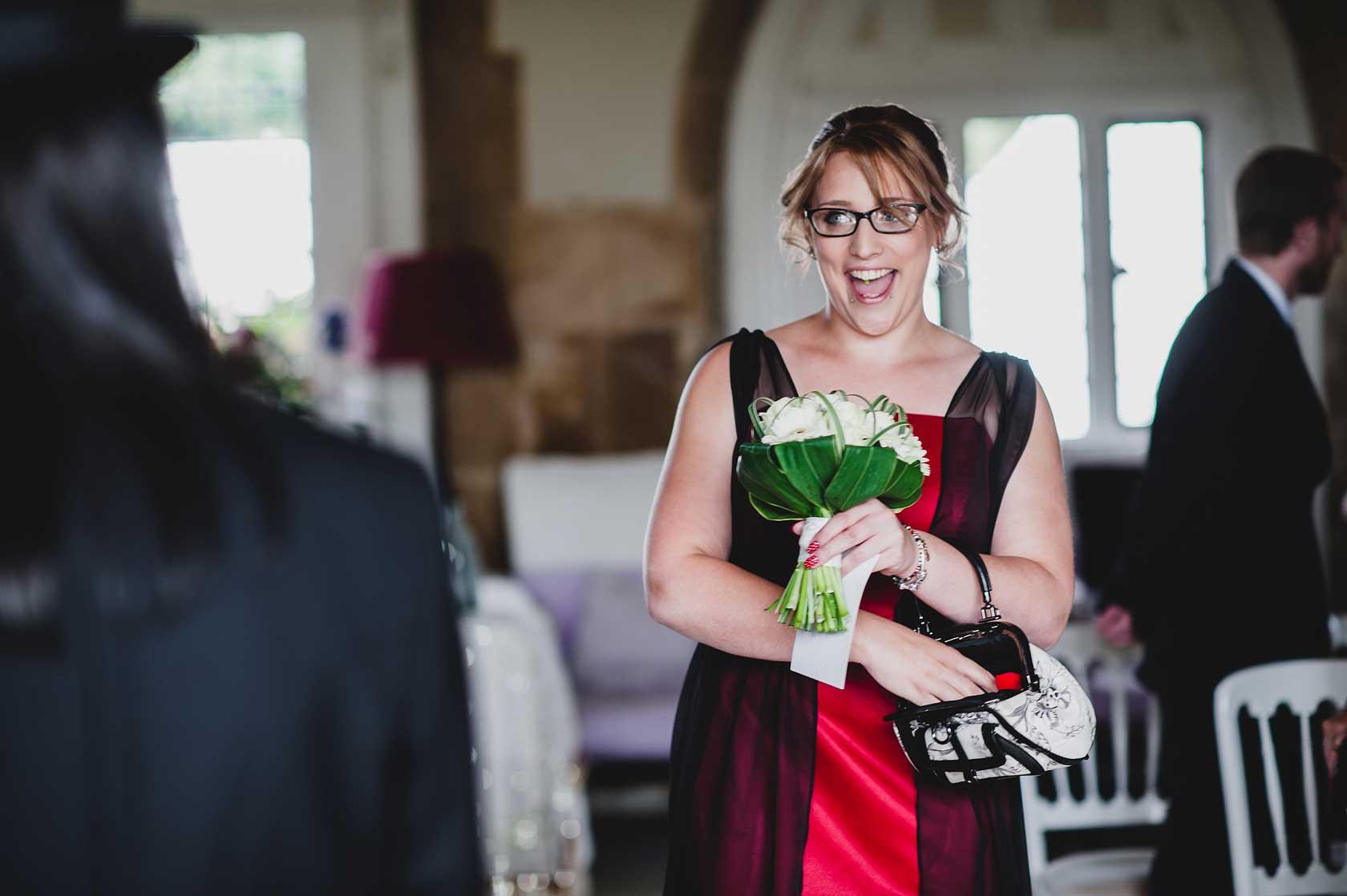 Suffolk Heritage Coast Wedding Photography