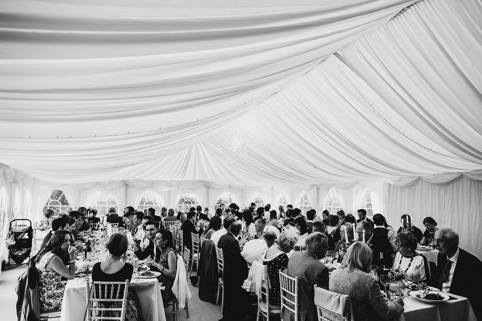 Wedding Photographer in Harrogate