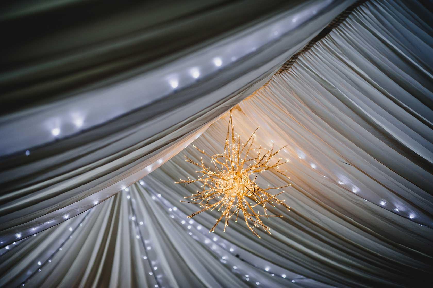 Nidd Wedding Photography