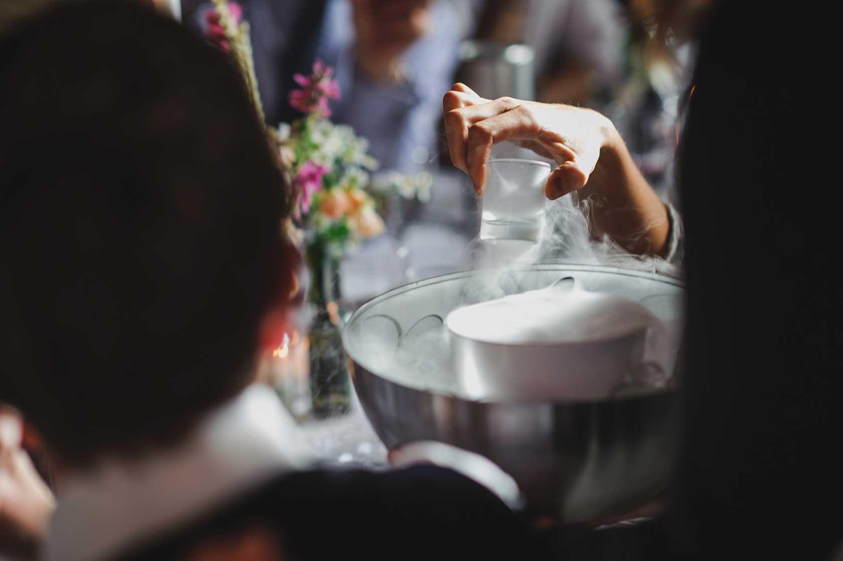 Yorkshire Wedding Photography