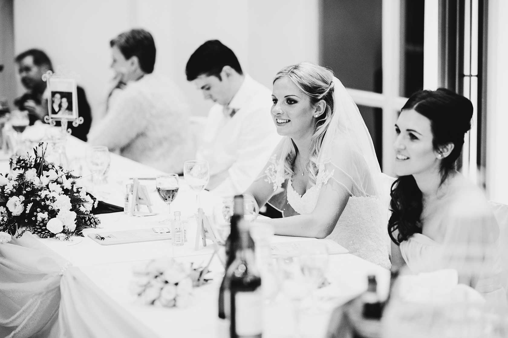 Derbyshire Wedding Photography