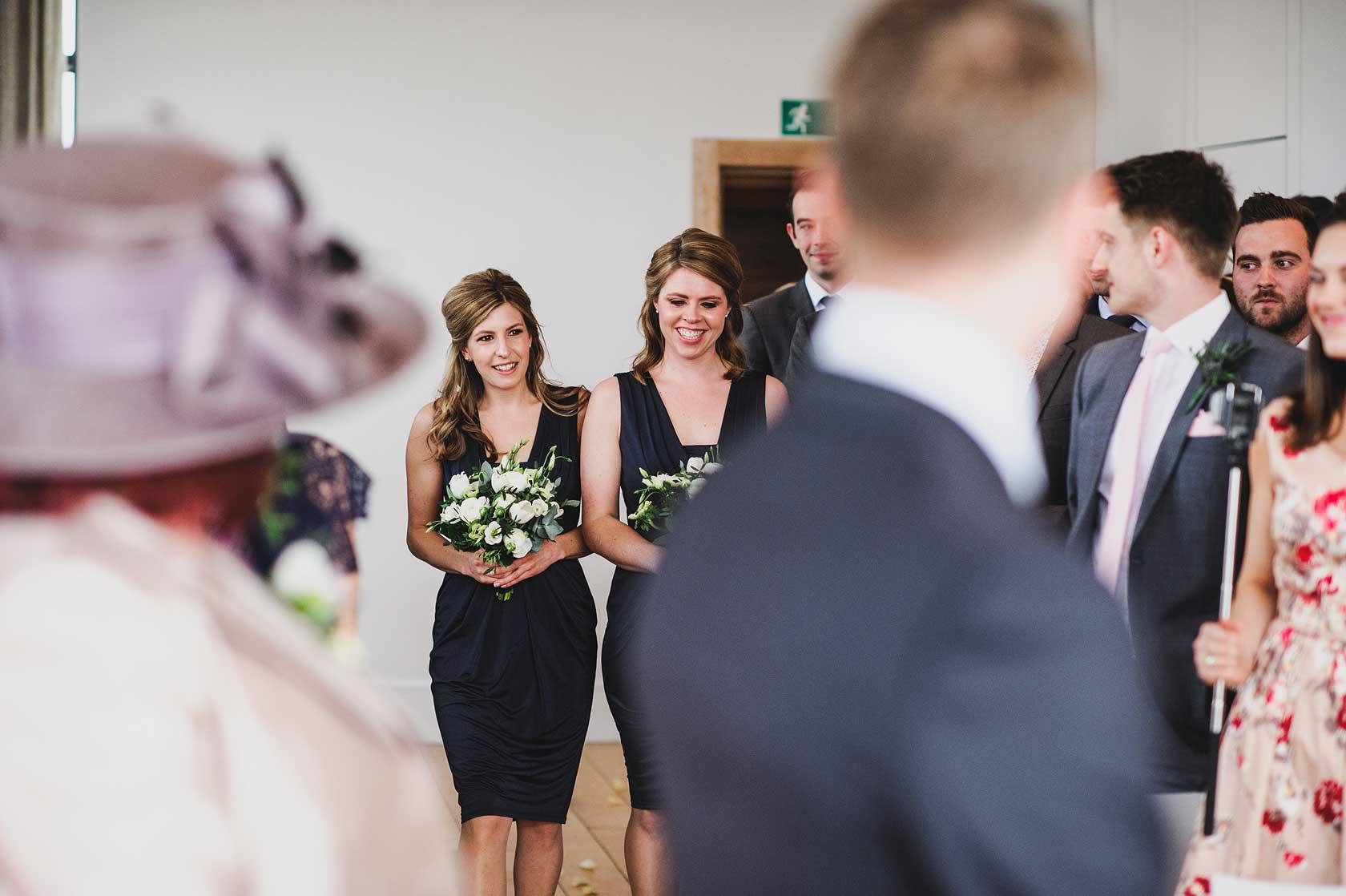 Wedding in Liverpool