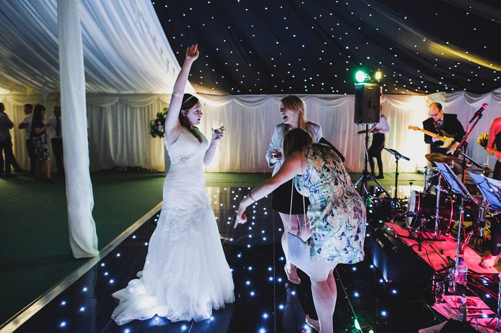 Wedding Photojournalism in Cambridgeshire