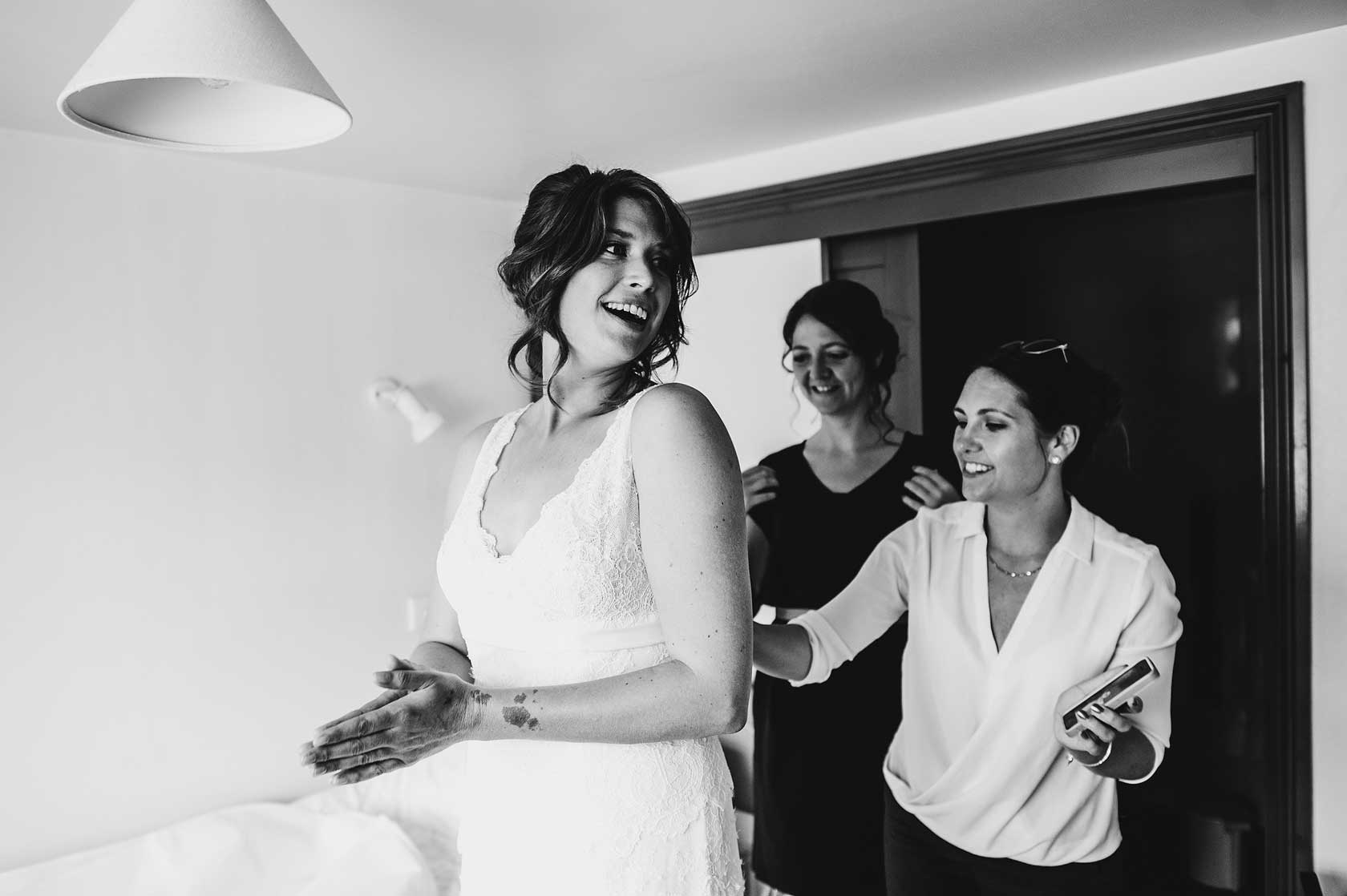 Wedding Photographer in Wiltshire