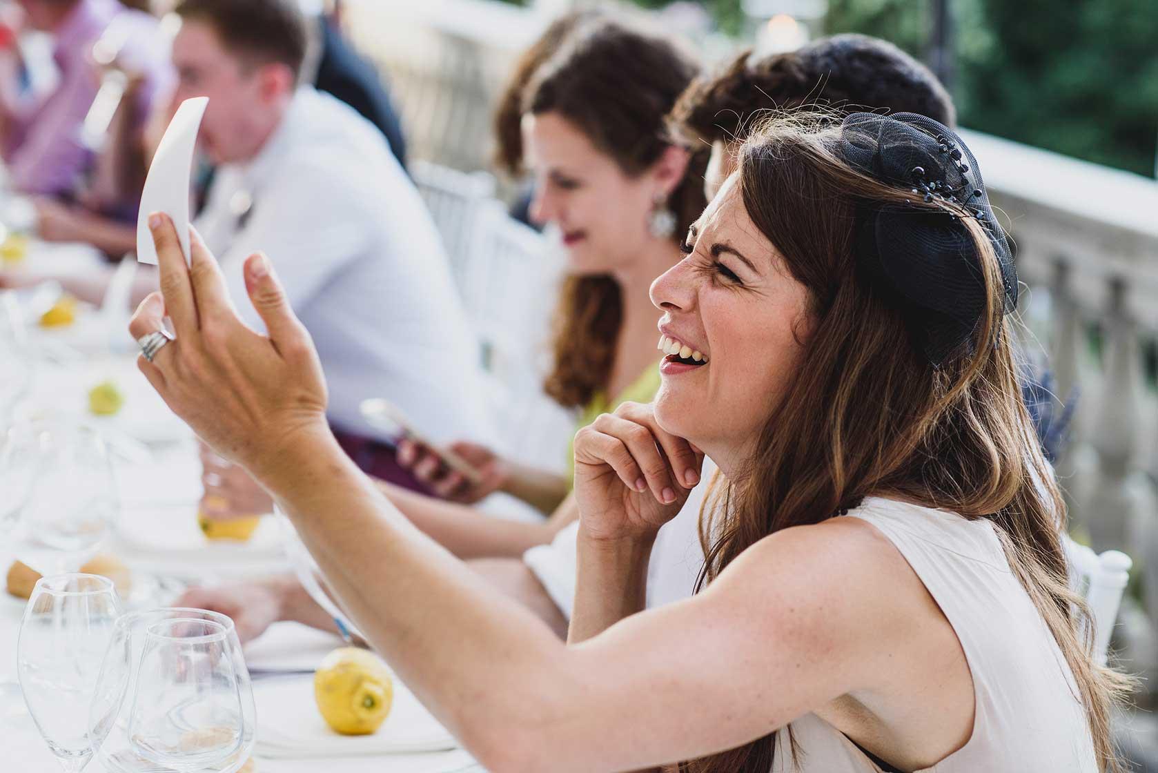 Tuscany Wedding Photography